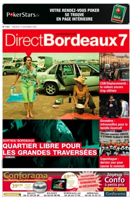 bordeaux7couverture-photo