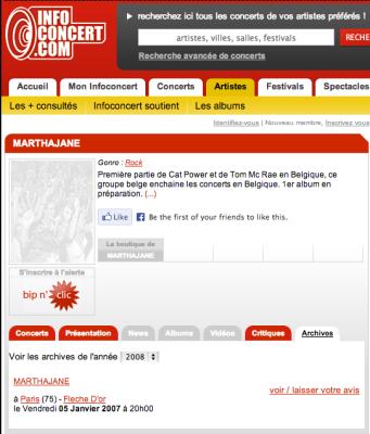 Capture d'écran 2013-05-17 à12.08.09