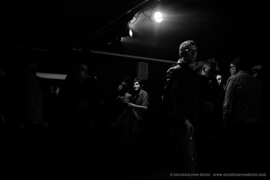 periferiqueestlondoncalling©christinerosedivito-2