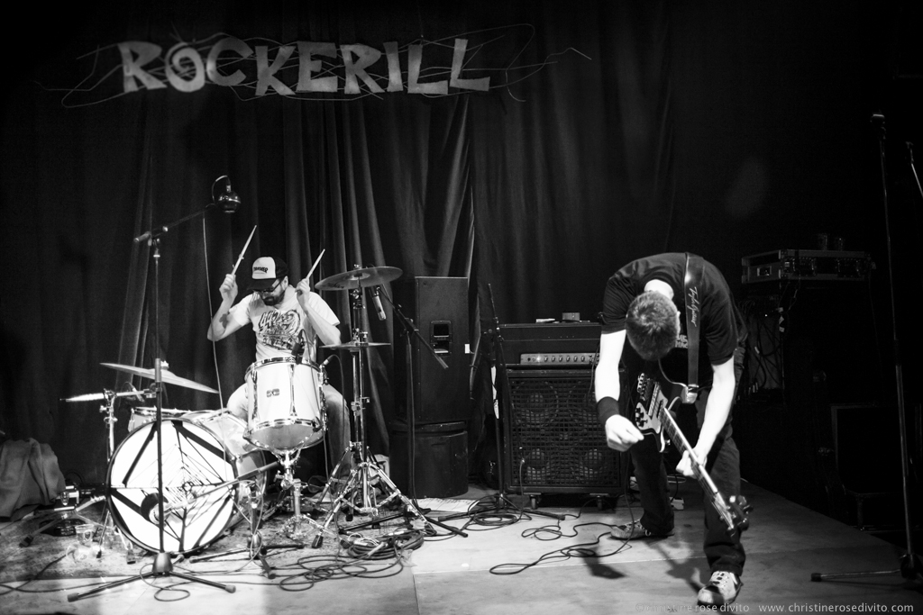 periphrockrill©christinerosedivitosmall-34