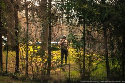walkers©christinerosedivito-12