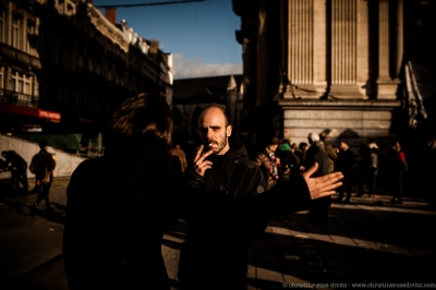 www.christinerosedivito.comcouleursmall-16
