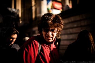 www.christinerosedivito.comcouleursmall-17