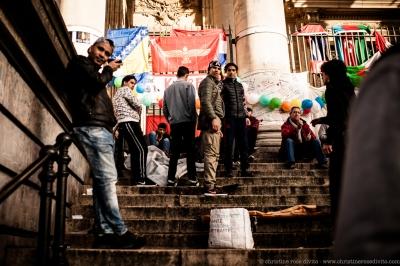 www.christinerosedivito.comcouleursmall-20