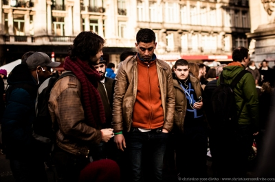 www.christinerosedivito.comcouleursmall-41