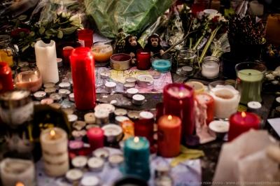 www.christinerosedivito.comcouleursmall-47