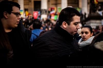 www.christinerosedivito.comcouleursmall-68