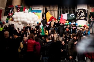 www.christinerosedivito.comcouleursmall-75