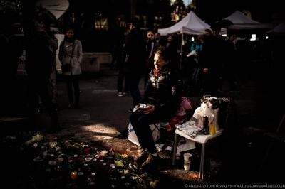 www.christinerosedivito.comcouleursmall-8